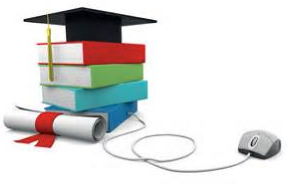 Distance Education - Learn Online