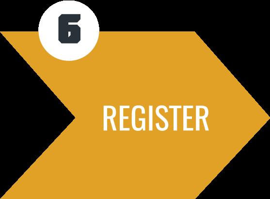 Step 6 Register