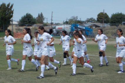 women-soccer-tn2