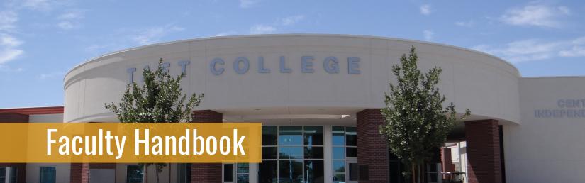 faculty-handbook-banner