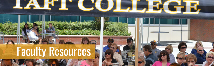 faculty-resources-banner