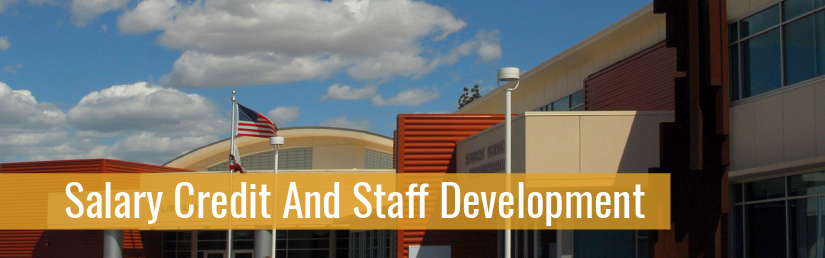 salary-credit-and-staff-development-banner