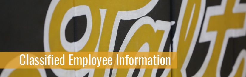classified-employee-information-banner