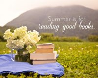 Summer-Is-For-Reading-Good-Books