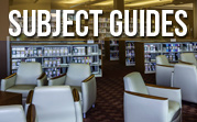 Subject-Guides