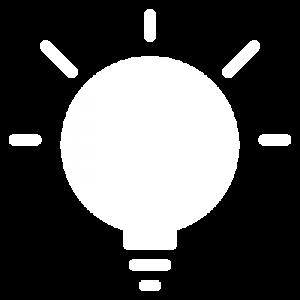 slo-icon