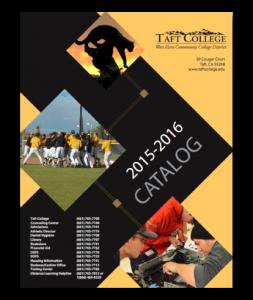 2015-catalog-tn