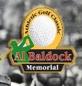 Al Baldock Memorial Athletic Golf Classic set for April 12