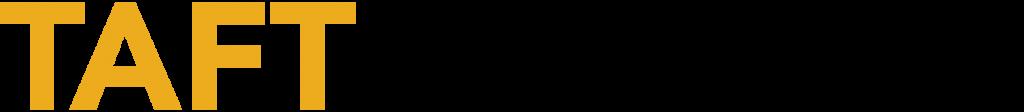Color Wordmark