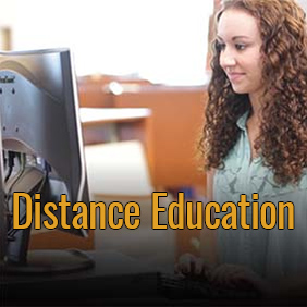 Distance Education Hero