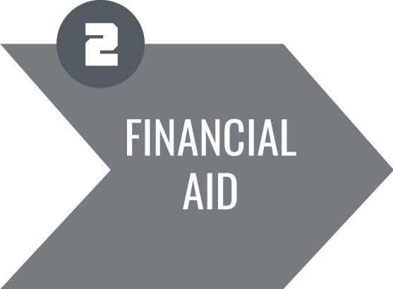 Step 2 Financial Aid