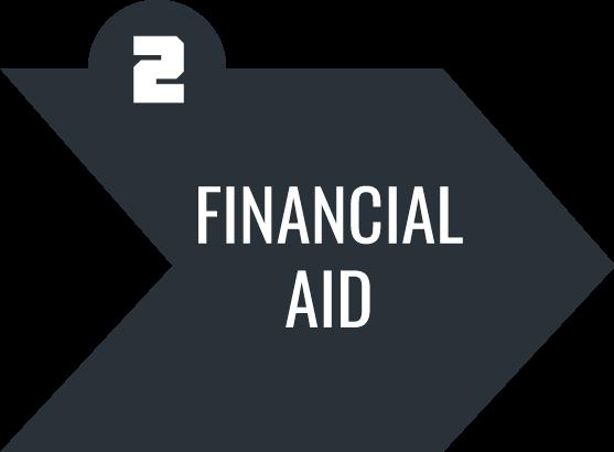 Step 2 Financial Aid