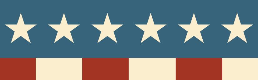 veterans-banner