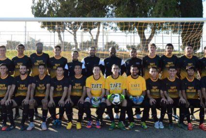 men-soccer-tn2