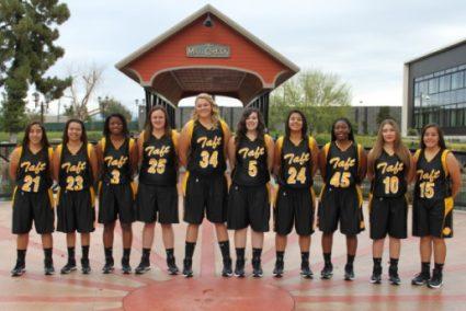 women-basketball-tn2