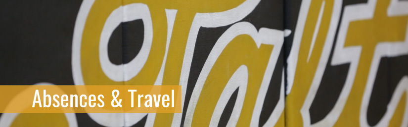 absences-and-travel-banner
