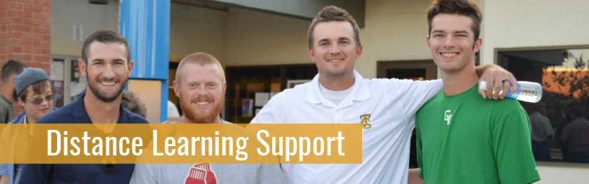 distance-learning-support-banner2