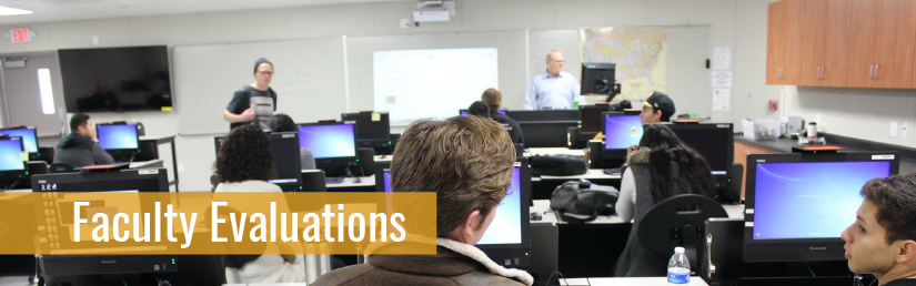 faculty-evaluations-banner