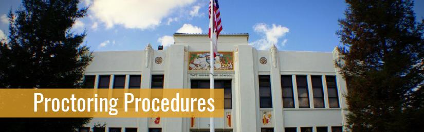 proctoring-procedures-banner2