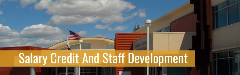 salary-credit-and-staff-development-banner