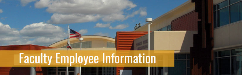 faculty-employee-information-banner