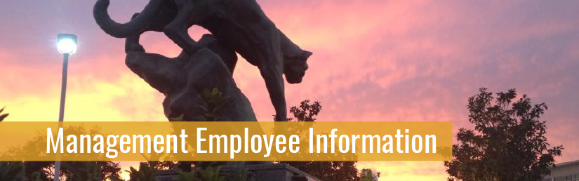 management-employee-information-banner