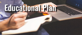 Taft Colleges Educational Master Plan