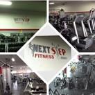 Next Step Fitness