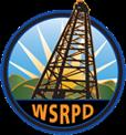 WSRPD