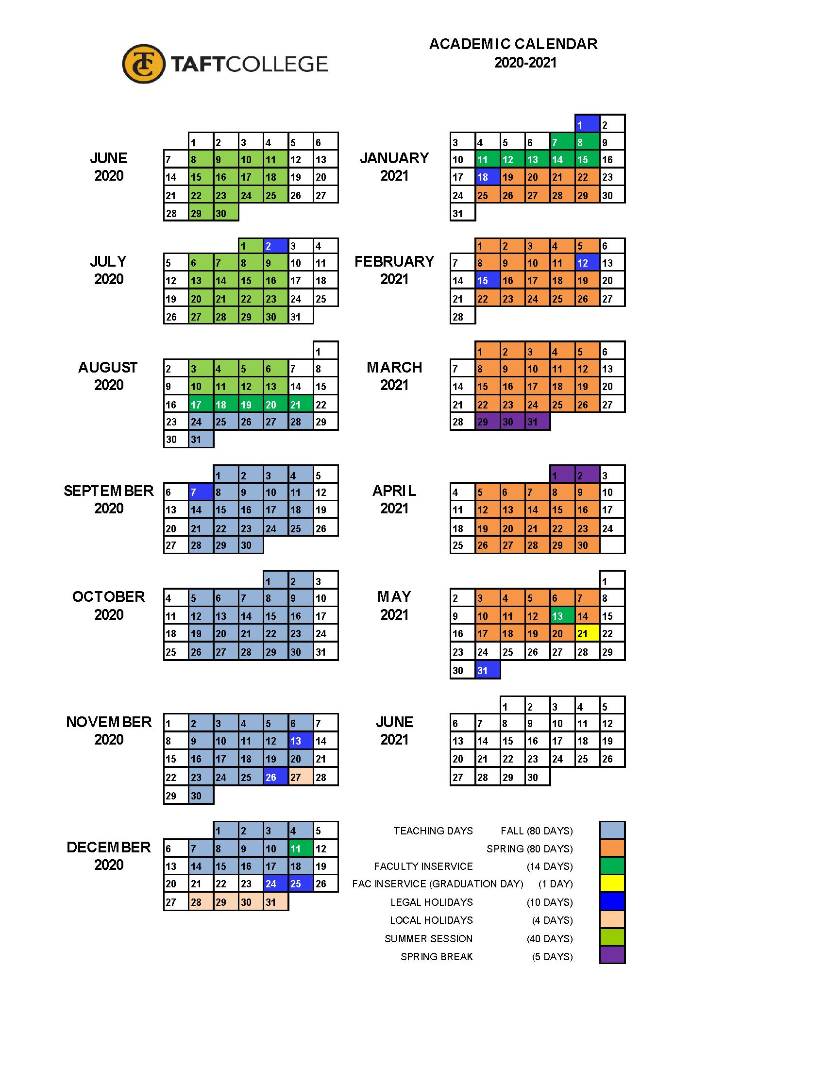Ucsb Academic Calendar 2022.Human Resources Academic Calendar