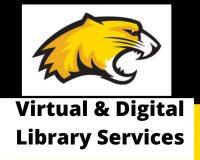 Digital services link