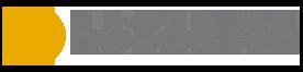 Taft College OneSearch Logo