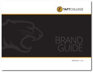 brand-guideline-thuimbnail