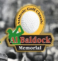 Al Baldock Memorial Athletic Golf Classic set for April 12